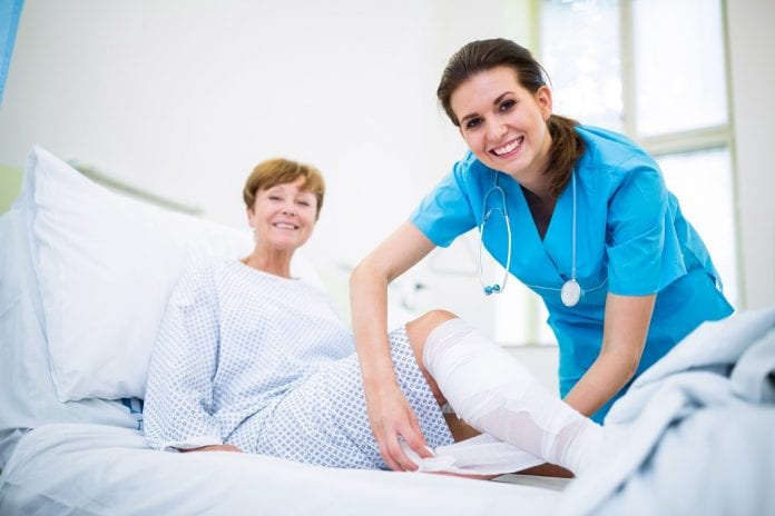 Nursing Jobs in Queensland for Working Holiday Visa Holders