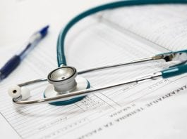 What Can Convince You To Get A Medicare Plan