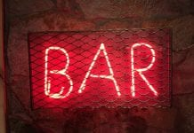 Best Backpacker Sports Bar in Sydney What's on?