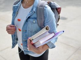 Tips for Foreign Students to Assimilate in Australia