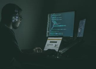Why Businesses Should Be Concerned About Cyber Security