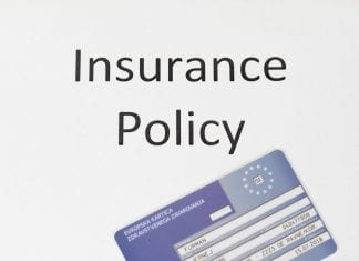 Questions You Should Ask Before Picking An Insurance Policy