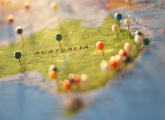 Planning a Holiday Trip in Australia