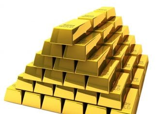 Why People Should Invest More in Gold