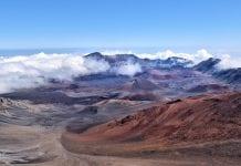 Hawaii's Travel Destinations