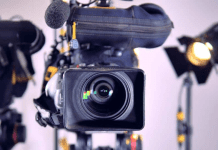 What You Should Look For In a Video Production Company