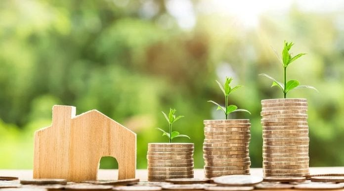 Popular Ways to Escape from Debt Without Sacrificing Your Property Assets