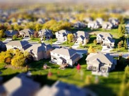 You might have come to the conclusion that buying a rental property is a smart and lucrative investment.