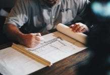 Professionals You'll Need For Construction Projects