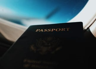 The Effects Of Coronavirus On Temporary Australian Visa Holders