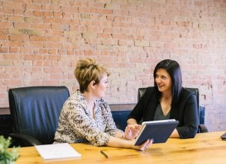 Important Things To Consider When Hiring a Personal Injury Lawyer