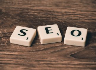 How Important Is SEO