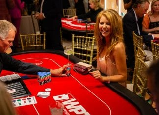 Favorite Casino Games for Celebrity Gamblers
