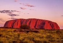 Things to Do in the Northern Territory Darwin Alice Springs Ularu