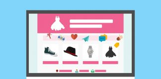 Unexpected Ways to Help Your Online Shop Work Better