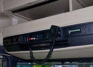 What Are CB Radios and Can They Be Used for Travel