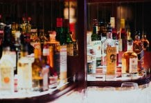 Four Important Tips On How To Load Up Your At-Home Bar