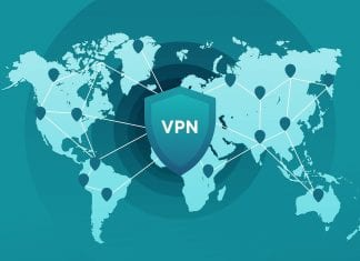 VPNs to Consider and the Benefits of Getting One