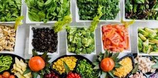Importance of Proper Nutrition in the Modern World