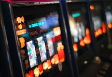 Legal Status of Online Gambling in New Zealand