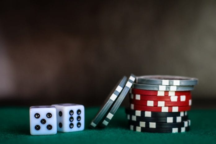 Pros and Cons of Gambling in New Zealand